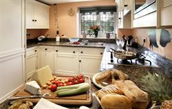 Superb Mark Wilkinson kitchen