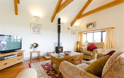 Lamorna Sitting Room 2