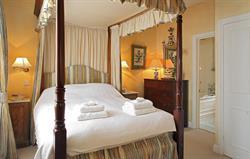 Sandown Master Bedroom