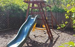 Shipton Play Area