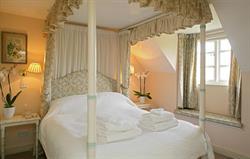 Cheltenham Master Bedroom