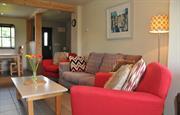 Lounge, Beili