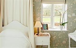 Epsom Single Room