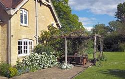 Epsom Cottage Terrace