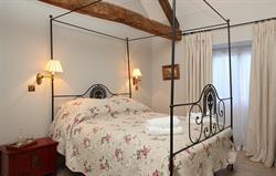 Shipton Master Bedroom