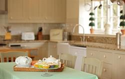 Wychwood Kitchen