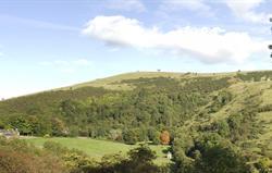 Swainsley Farm, Manifold Valley