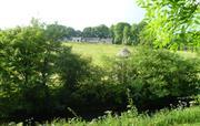 Swainsley Farm
