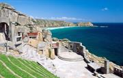 Minack Theatre - Ten Minutes From The Property