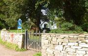Capel Y Fin, Hay Road