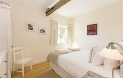 Alice Bedroom