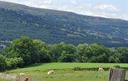 Usk Valley