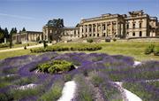 Witley Court & Gardens