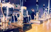Ludlow Brewing Company