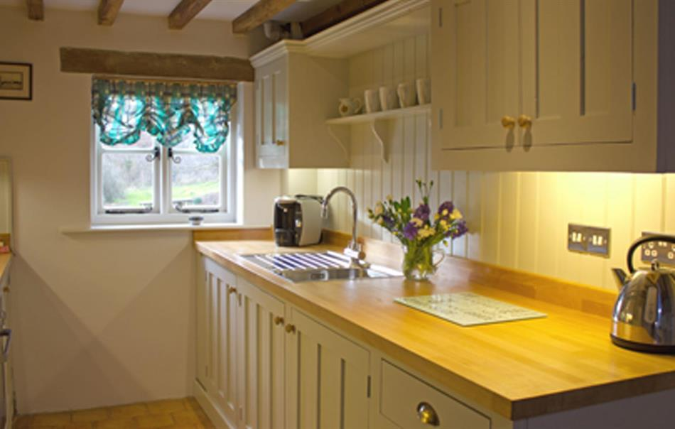 Luxury Holiday Cottages In Norfolk Suffolk Amp East Of