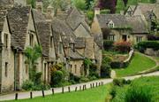 Cotswold Villages to explore