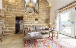 Beautiful Bo Concept sofas
