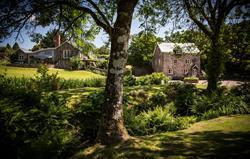 Millbrook Estate