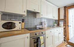Melford Kitchen
