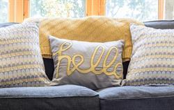 Wiston Lounge Sofa