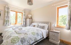 Wiston Bedroom
