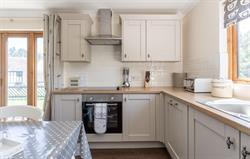 Wiston Kitchen