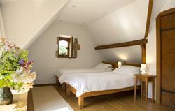 Cobnut Front Bedroom