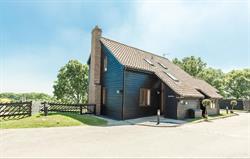 Wiston Cottage-2