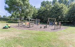 Kids playground-2