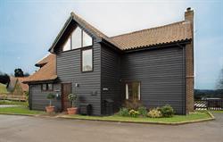 Chelsworth Cottage-2
