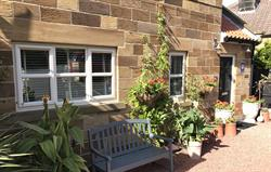 Welcome to Cowslip Cottage