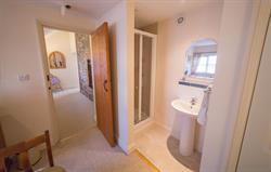 Well Cottage Master En-Suite