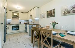 Derwent Kitchen