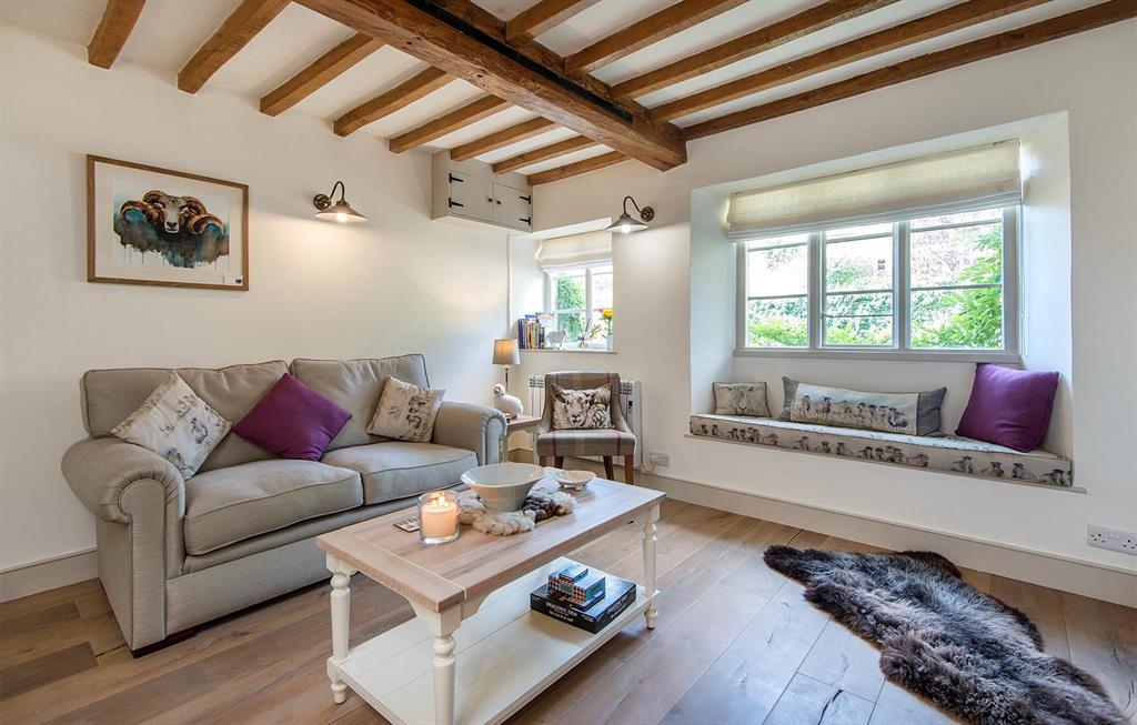 Pleasant Cottages Claypot Cottage Claypot Cottage Interior Design Ideas Gentotryabchikinfo