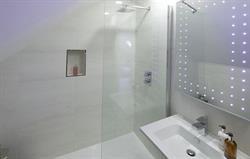 Meadow Springs bathroom