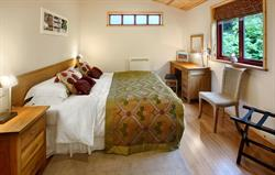 Luxury super king size beds