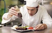 Book your chef for Private Dining