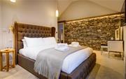 Kirkstone comfortable bedroom