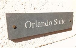 The Orlando Suite