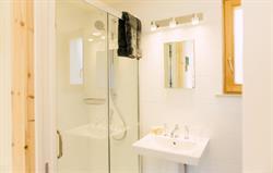 Lagom Bathroom