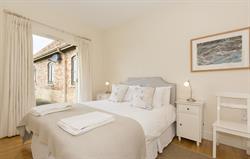Len Bedroom