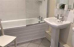 Len Bathroom