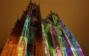 York Light Festival