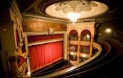 York Opera House